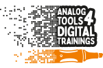 Analog Tools 4 Digital Trainings