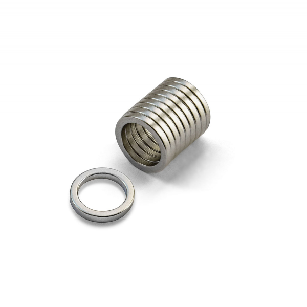 Annular magnet Mini