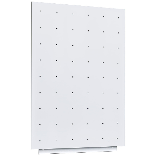 PegWall – Tool wall, magnetic